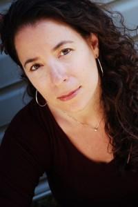San Francisco Psychotherapist Kasey Balin